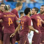 Hasil-AS-Roma-vs-Udinese