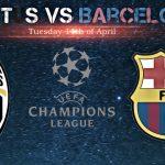 Juventus-vs-Barcelona